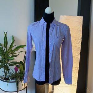 TALULA Button Down Shirt